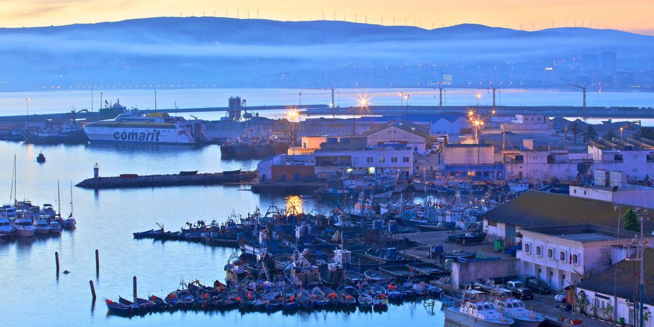 http://www.marocexcursions.com/wp-content/uploads/2018/12/01-morocco-atlantic-coast-travel-guide-1280x640.jpg
