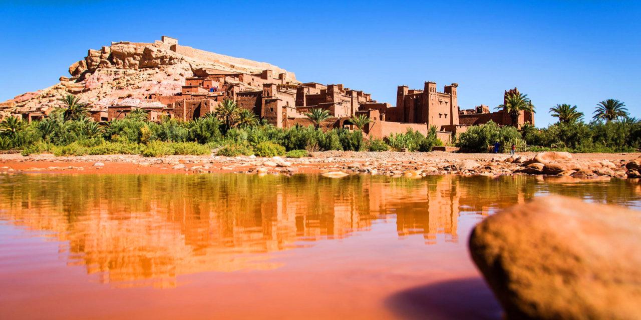http://www.marocexcursions.com/wp-content/uploads/2018/12/02-1280x640.jpg