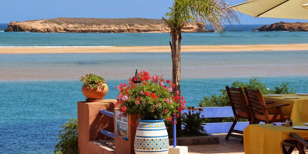 http://www.marocexcursions.com/wp-content/uploads/2018/12/24-Hôtel-Hippocampe-1280x640.jpg