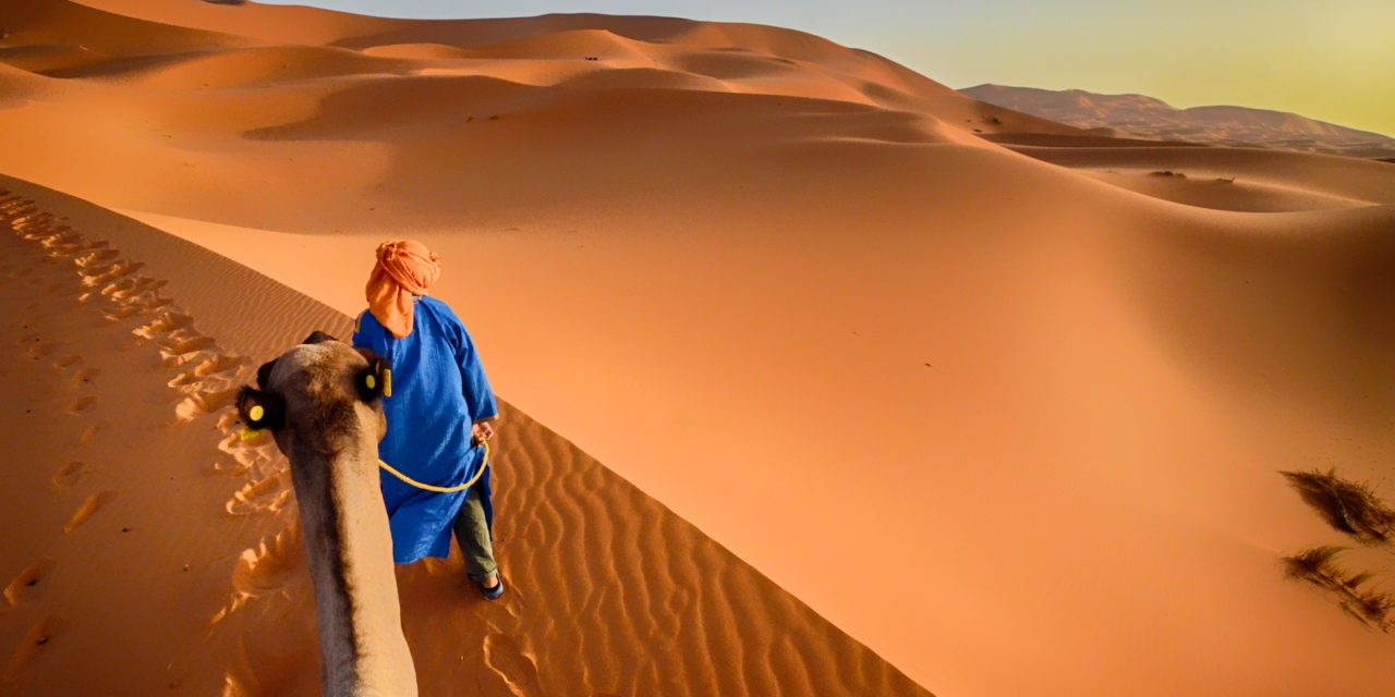http://www.marocexcursions.com/wp-content/uploads/2018/12/6-The-hard-line-1280x640.jpeg