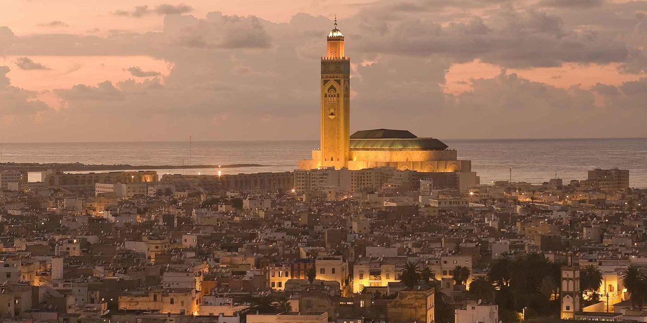 http://www.marocexcursions.com/wp-content/uploads/2018/12/6572_de_00_p_2048x1536-1280x640.jpg