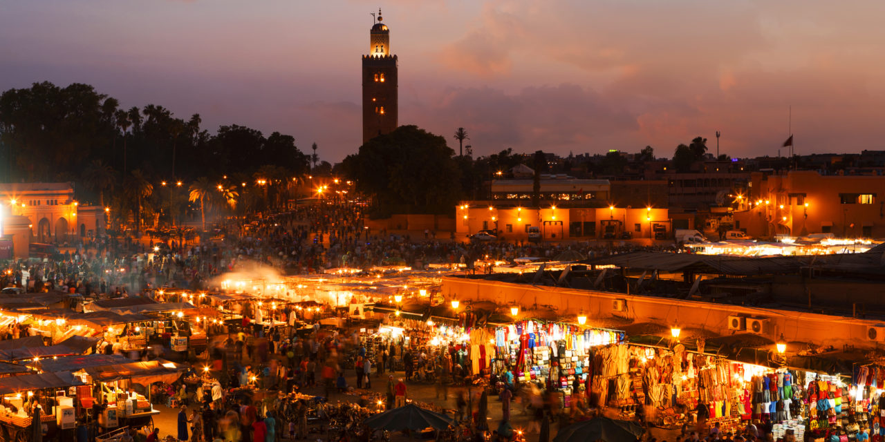 http://www.marocexcursions.com/wp-content/uploads/2018/12/Marrakechkech-1280x640.jpg