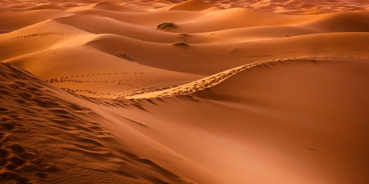 http://www.marocexcursions.com/wp-content/uploads/2018/12/Morocco-Desert-Tours-From-Beyond-Morocco.com_-1280x640.jpg
