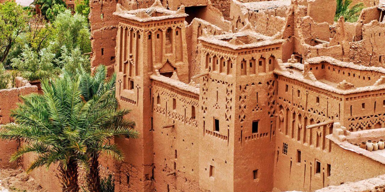 http://www.marocexcursions.com/wp-content/uploads/2018/12/Morocco_headerA-1280x640.jpg
