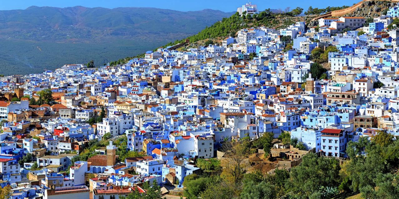 http://www.marocexcursions.com/wp-content/uploads/2018/12/Panoramic-view-of-Chefchaouen-1280x640.jpg