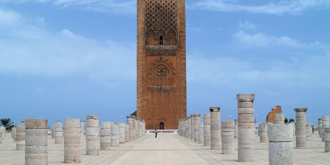 http://www.marocexcursions.com/wp-content/uploads/2018/12/Tour_Hassan-Rabat-1280x640.jpg