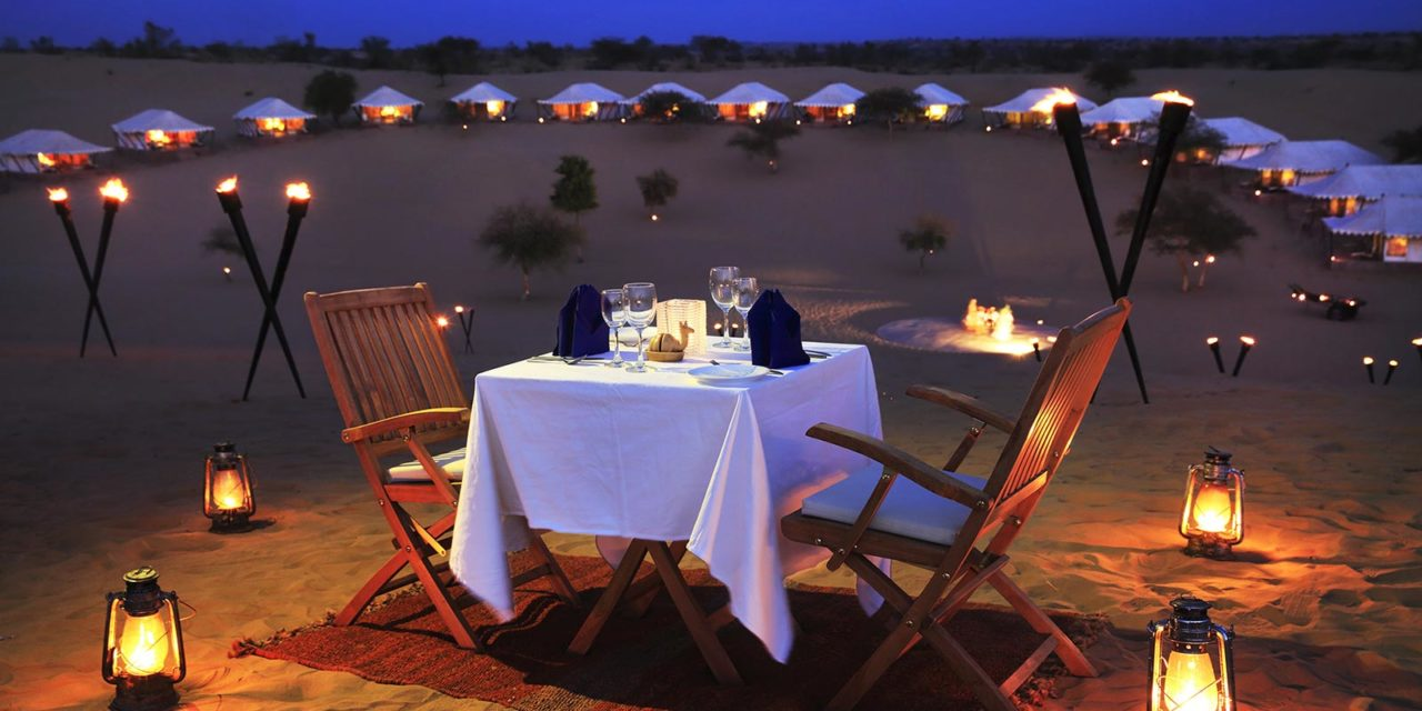 http://www.marocexcursions.com/wp-content/uploads/2018/12/dinner_on_the_dunes1-1280x640.jpg