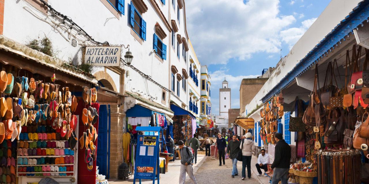 http://www.marocexcursions.com/wp-content/uploads/2018/12/essaouira1-1280x640.jpg