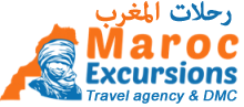 http://www.marocexcursions.com/wp-content/uploads/2018/12/logo.png