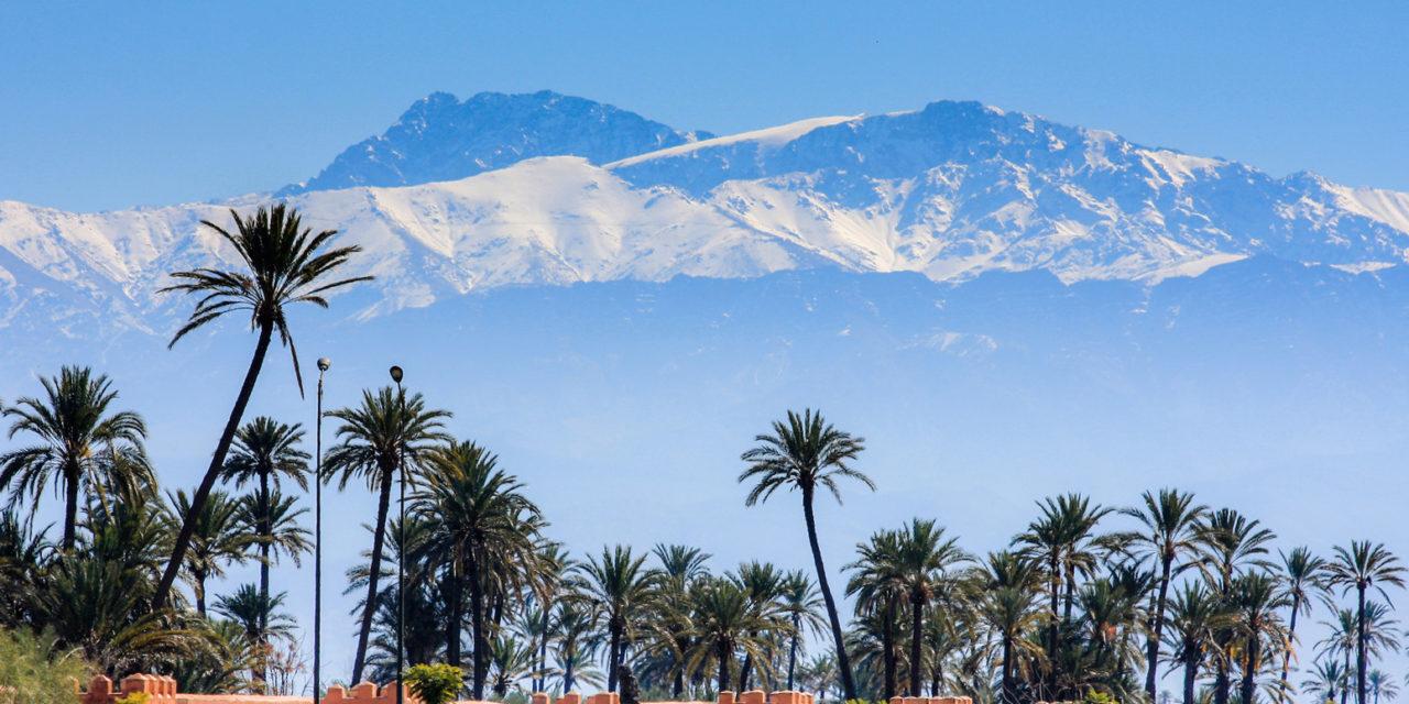 http://www.marocexcursions.com/wp-content/uploads/2018/12/marrakech-1280x640.jpg