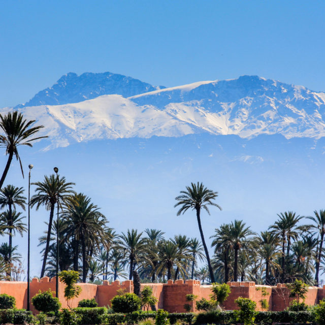 http://www.marocexcursions.com/wp-content/uploads/2018/12/marrakech-640x640.jpg