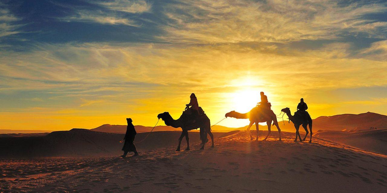 http://www.marocexcursions.com/wp-content/uploads/2018/12/tours-morocco-trip-dessert-1280x640.jpg