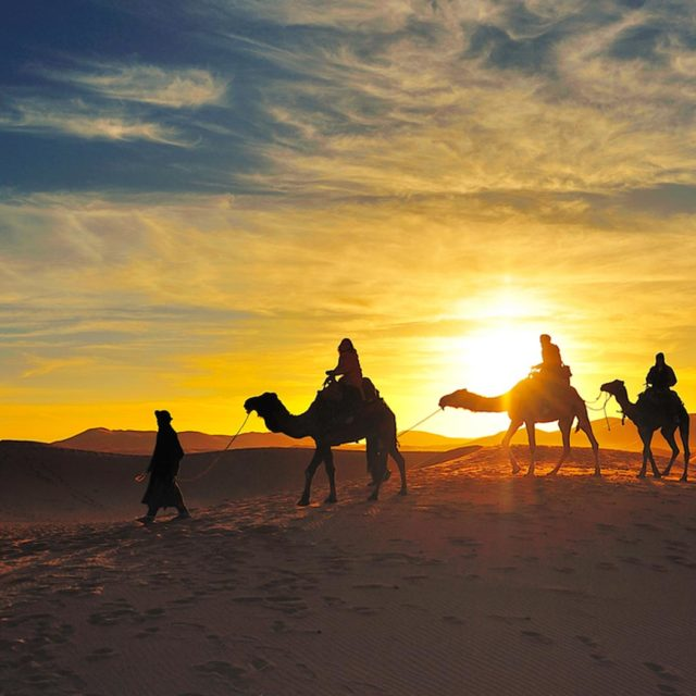 http://www.marocexcursions.com/wp-content/uploads/2018/12/tours-morocco-trip-dessert-640x640.jpg