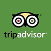http://www.marocexcursions.com/wp-content/uploads/2018/12/trip.png