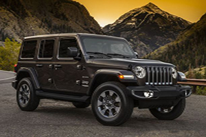 http://www.marocexcursions.com/wp-content/uploads/2019/01/jeep-wrangler.jpg