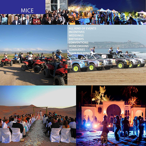 http://www.marocexcursions.com/wp-content/uploads/2019/01/miceevents.png